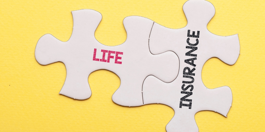 How Much Life Insurance Do You Really Need? - ATI ...